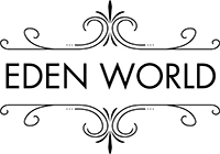Eden World